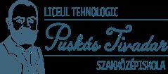 Puskás Tivadar Szakközépiskola