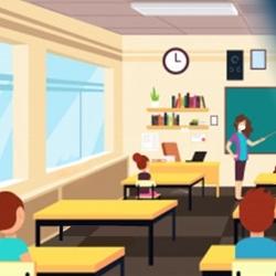 Érettségi felkészítők – Órarend